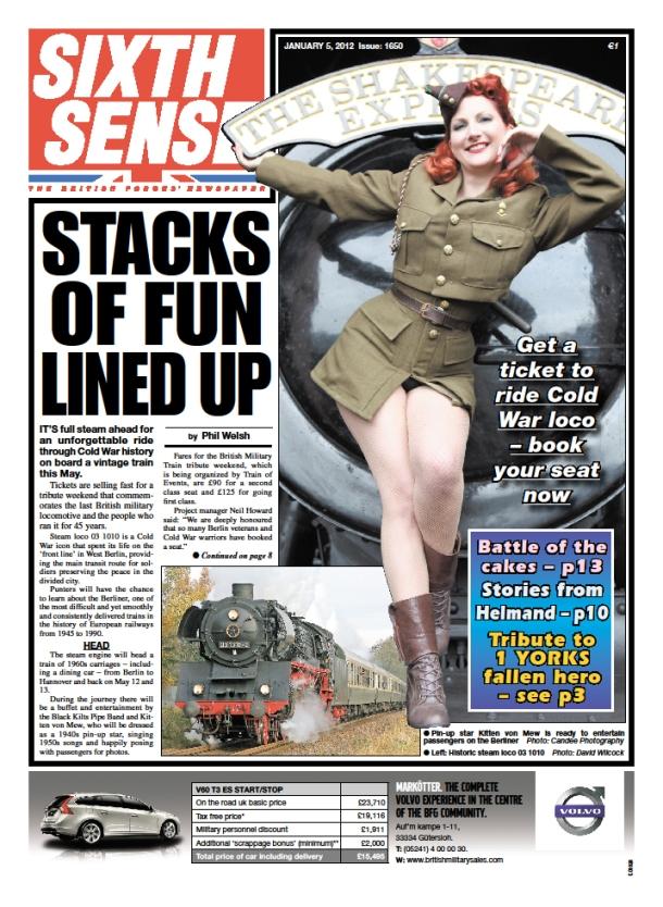 sixth-sense-newspaper-pinup