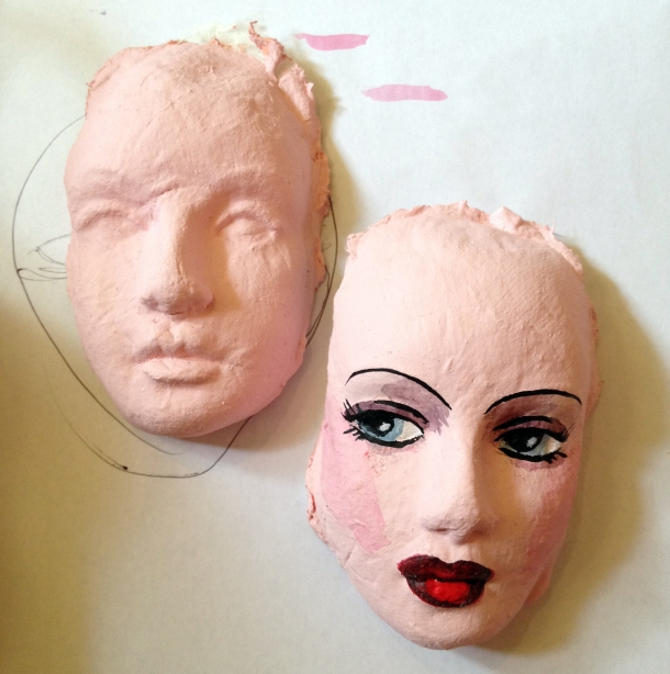 boudoir-doll-faces
