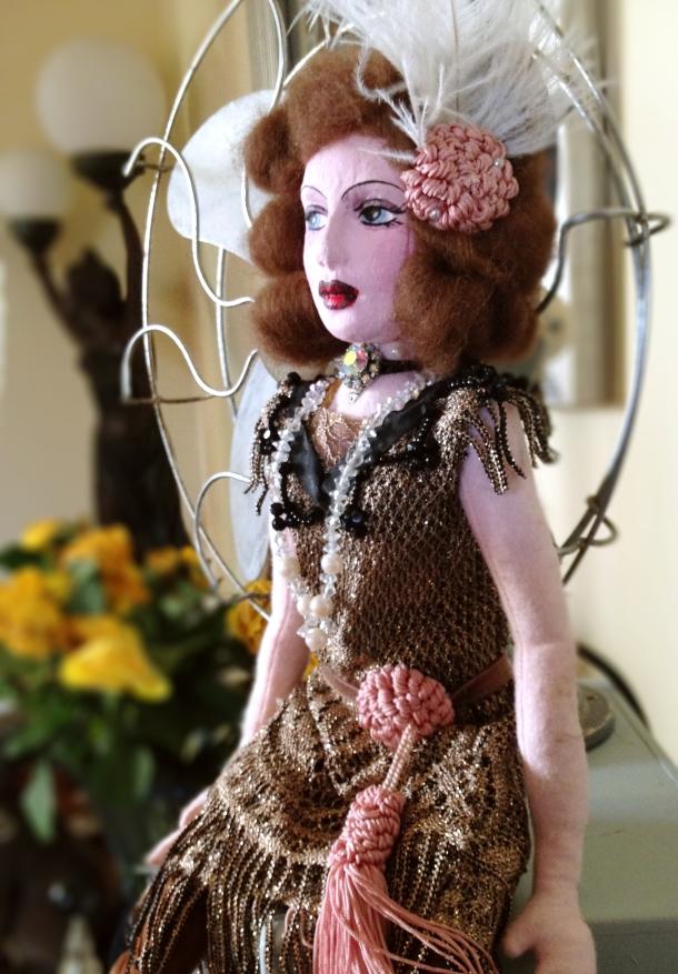 boudoir-doll-side