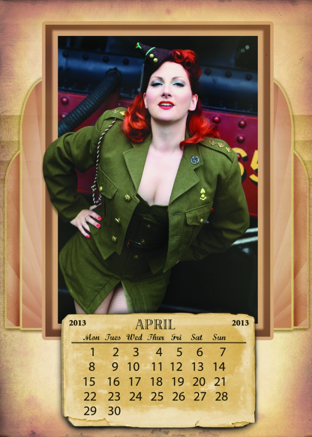 vintage-pinup-calendar-kitten