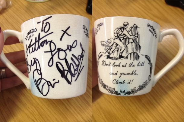 brian-blessed-autograph-antique-mug