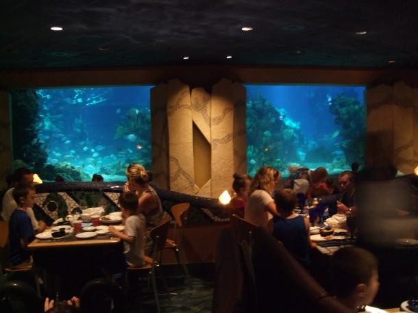epcot-reef-restaurant