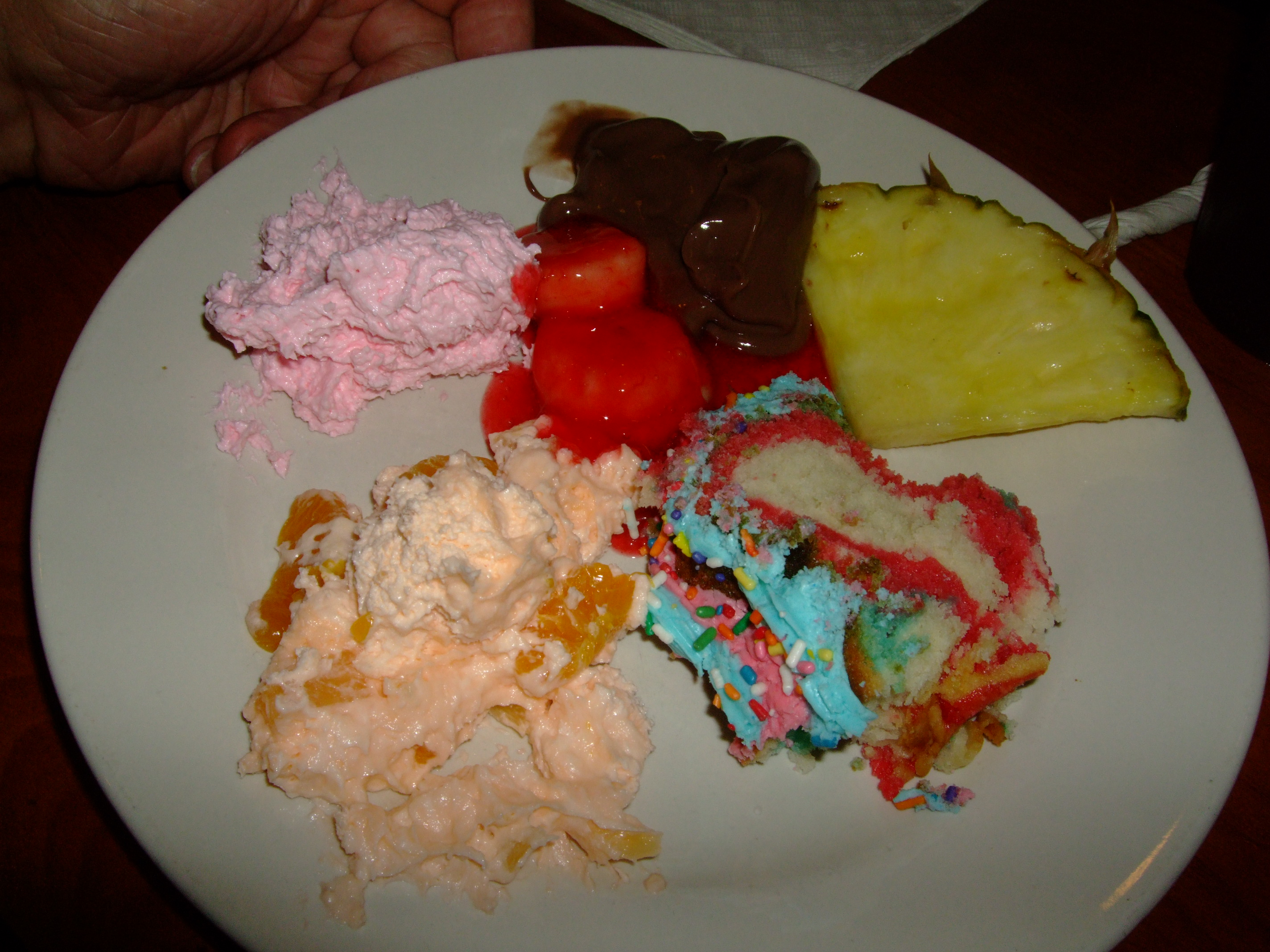 richard-von-mew-desserts