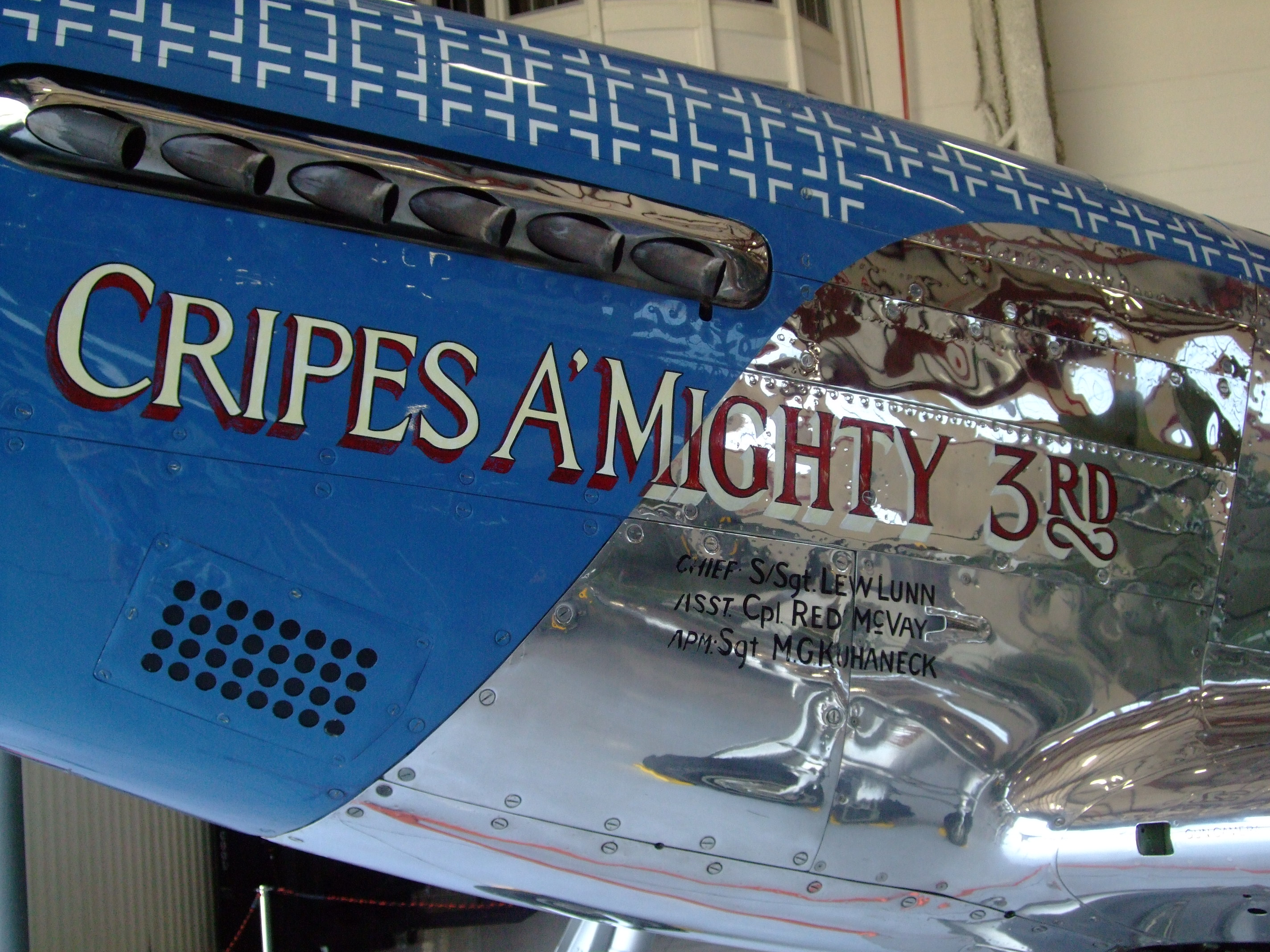 cripes-almighty-noseart