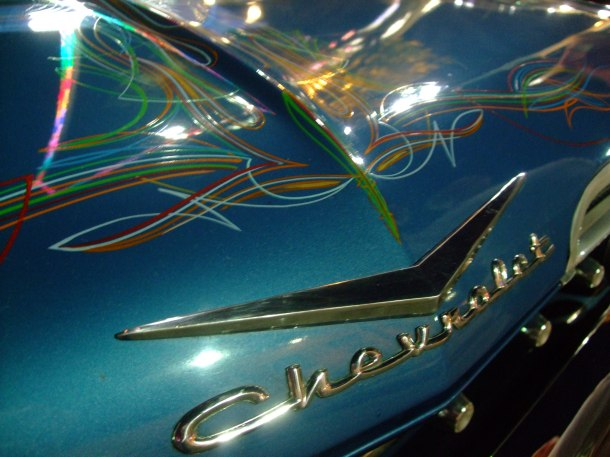 hot-rod-pinstriping