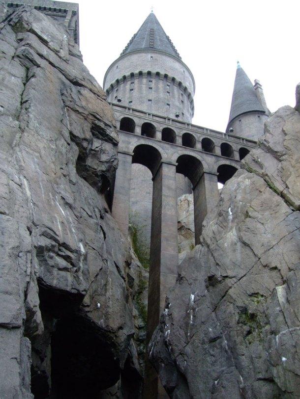 hogwarts-bridge-universal-studios