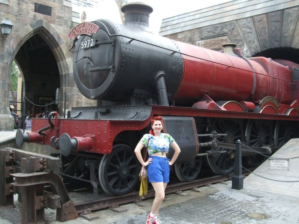 harry-potter-universal-studios-kitten-von-mew