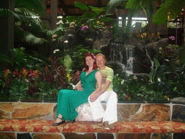 disney-polynesian-hotel-kitten-von-mew