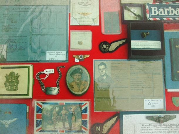 ww2-memorabilia-war-and-peace-2012