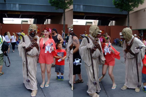 starwars-hollywood-studios