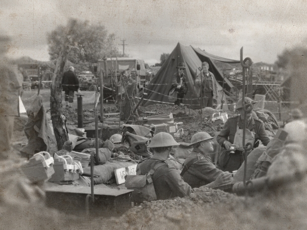 ww1-trench-war-and-peace-show-2012