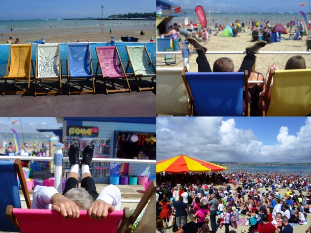 weymouthy-beach-collage