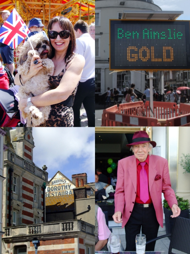 weymouth-olympics-2012