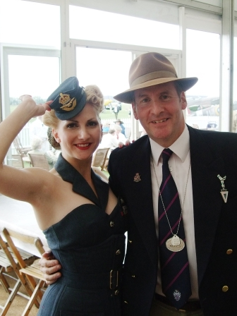 chris-barrie-actor-goodwood-revival