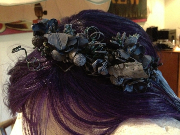 the-corpse-bride-headdress