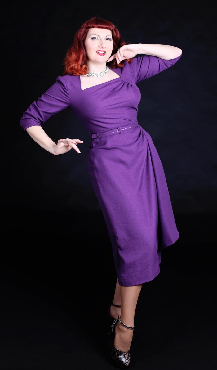 heyday-50s-dress-kitten-von-mew