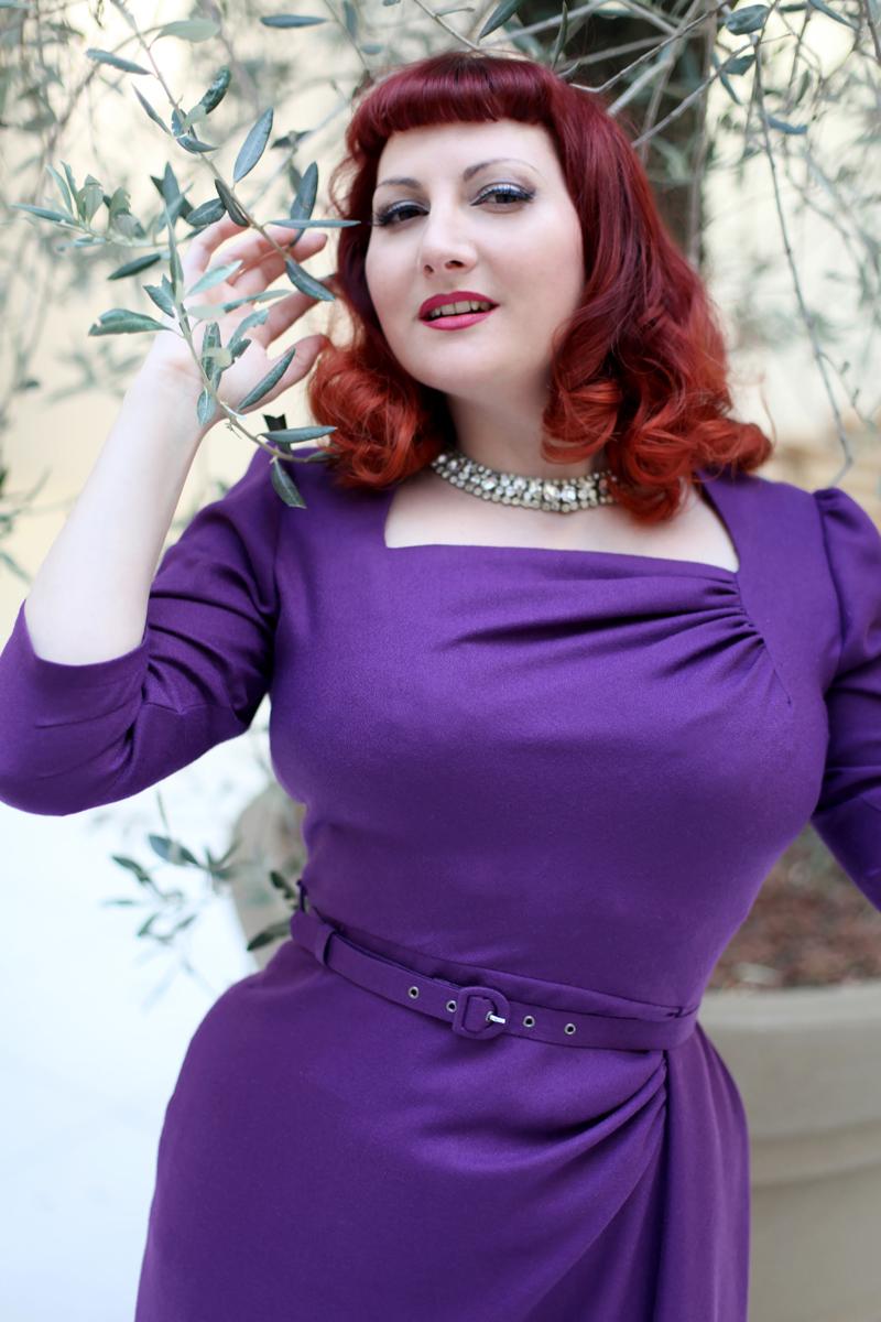 heyday-purple-dress-with-kitten-von-mew