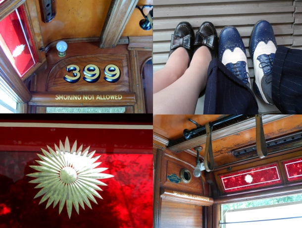 tram-interior-crich