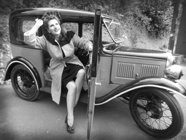 vintage-car-kitten-von-mew