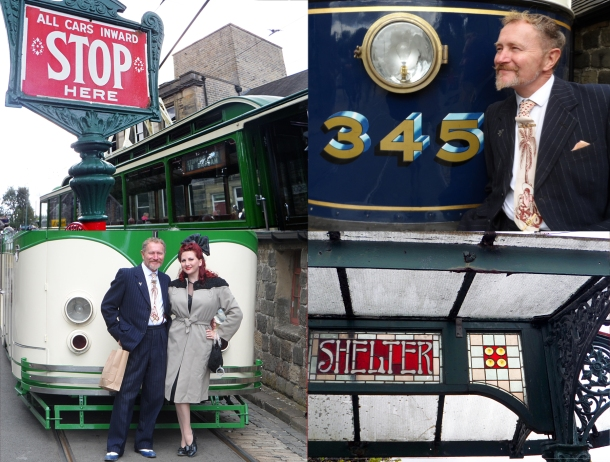 crich-tramway-museum-photos
