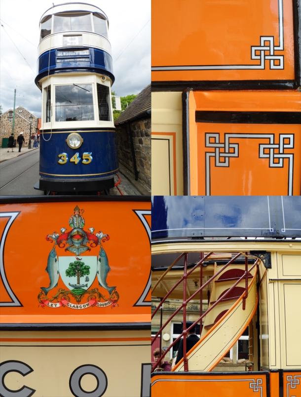 crich-tram-museum-vintage-trams