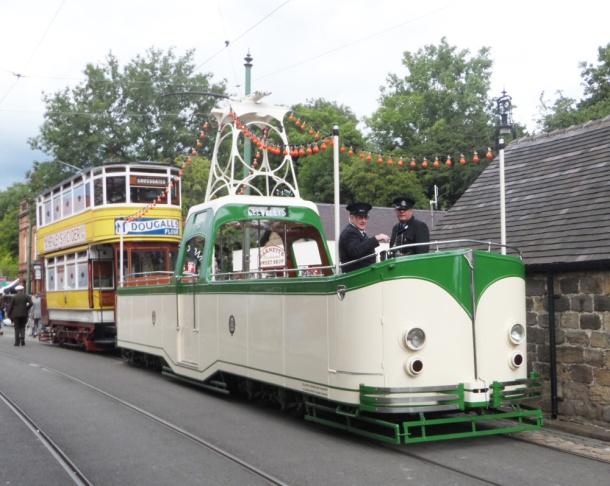 crich-tramway-blackpool-tram