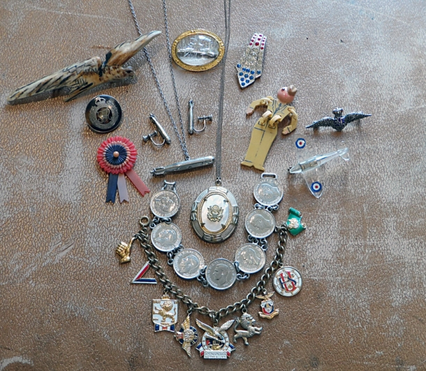 jewelleryWEB