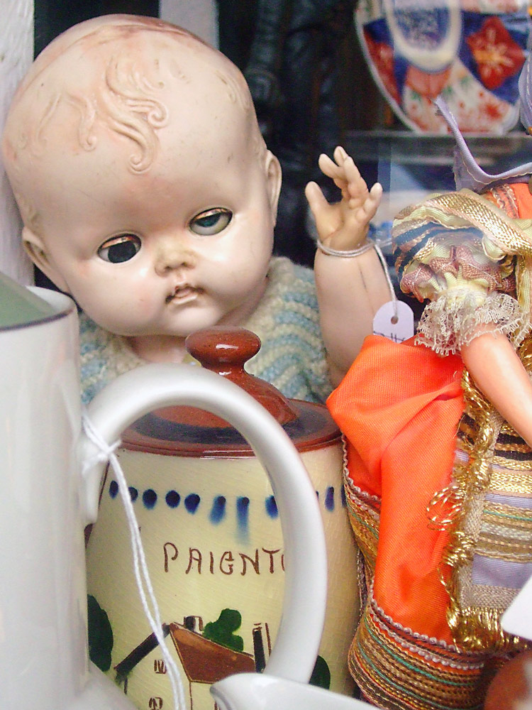 bournemouth-antique-doll