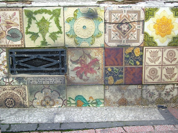 bournemouth-tiles