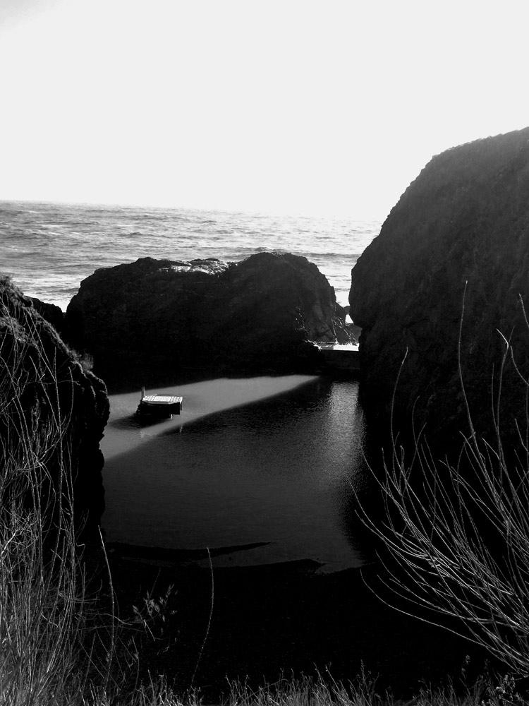 Burgh-Island-Mermaid-Pool