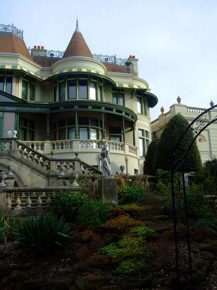 russell-cotes-house