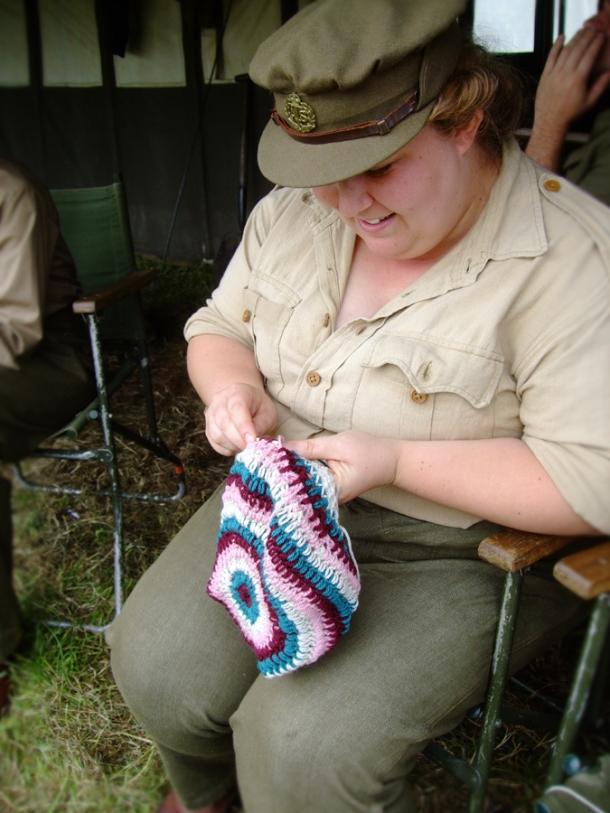 ww2-crochet
