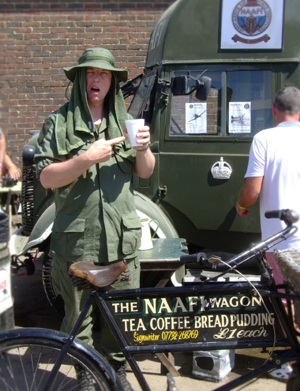 david-burt-naafi-wagon