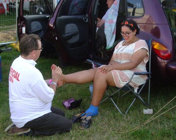 luna-lee-parker-massage