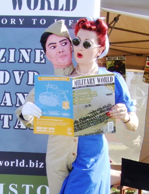 military-world-magazine-pinup