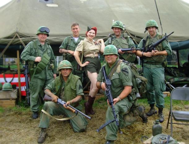 vietnam-reenactors-war-and-peace