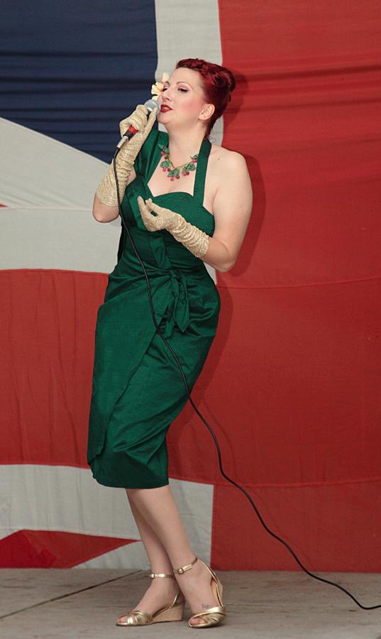 war-and-peace-vintage-singer