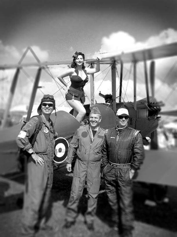 peter-jackson-biplane-goodwood-revival