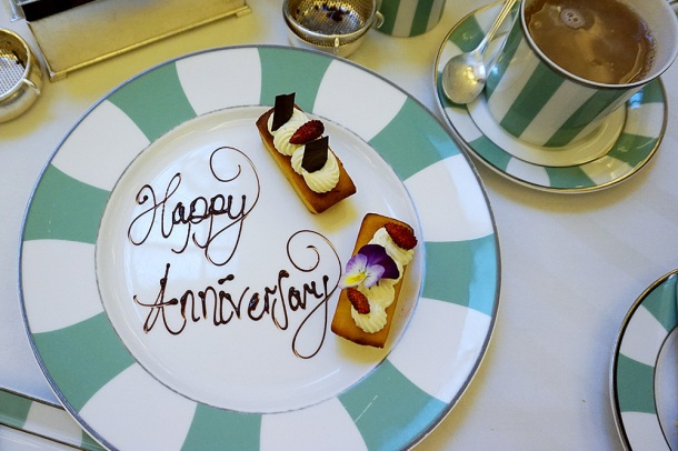 claridges-afternoon-tea-anniversary-plate