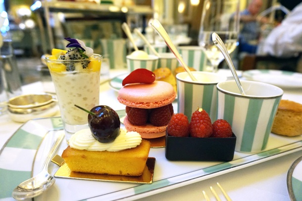 claridges-afternoon-tea-gluten-free-tea