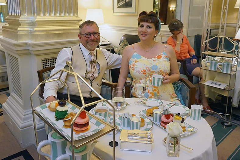 claridges-afternoon-tea-richard-kitten