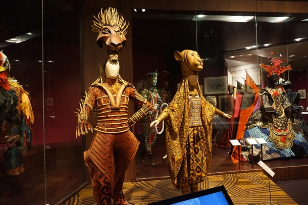victoria-and-albert-museum-lion-king-costumes