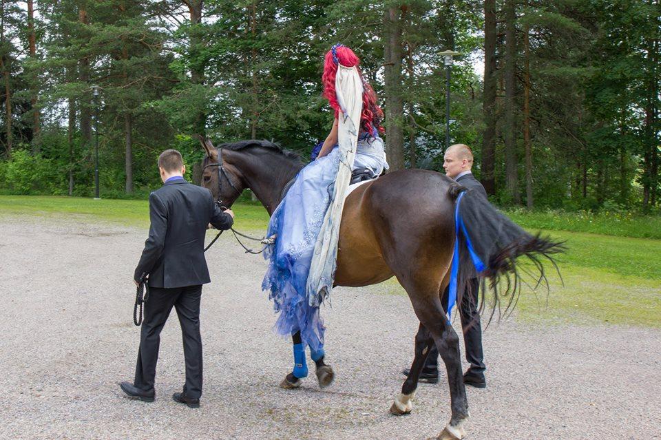 Corpse Bride Wedding Gown: Tim Burton Corpse Bride Gown