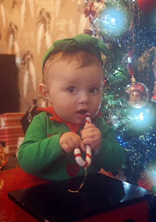 Betsy-Christmas-15--1-web