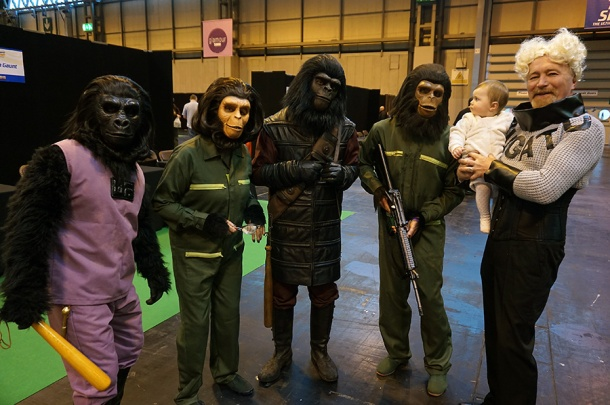 apes-betsy-richard-web