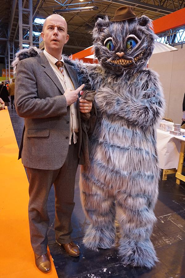 david-cheshire-cat-web
