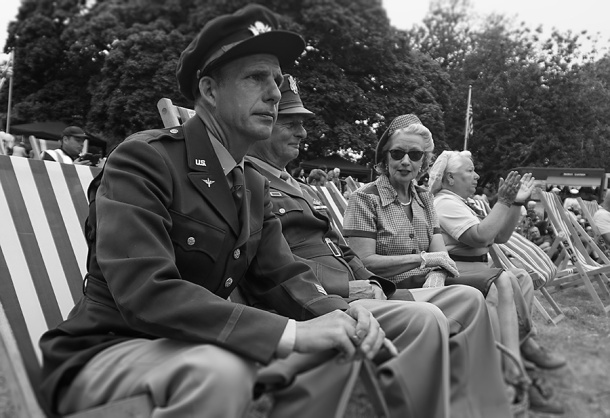 deckchair-party-bfv-16-web