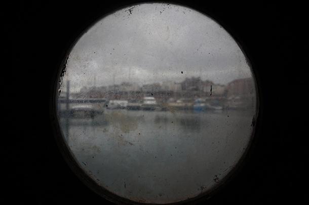 gunner-boat-porthole-bfv-16-web