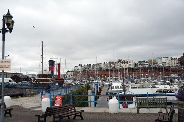ramsgate-harbour-bfv-16-web