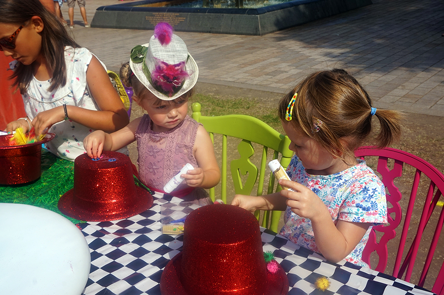 011 Betsy Lucy Hats WEB
